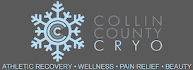 Collin County Cryo